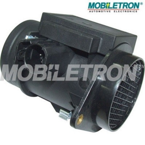 Przepływomierz masowy powietrza MOBILETRON MA-B016