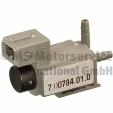 Zawór ciśnienia doładowania PIERBURG 7.00784.01.0