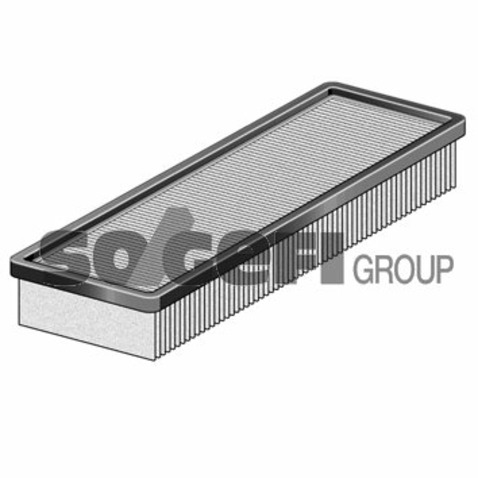 Filtr powietrza FRAM CA3373