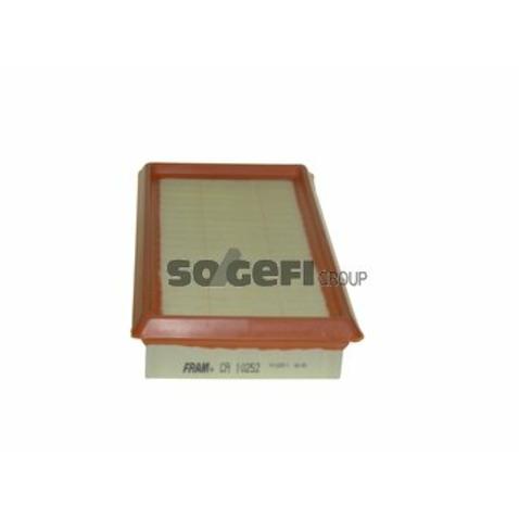 Filtr powietrza FRAM CA10252