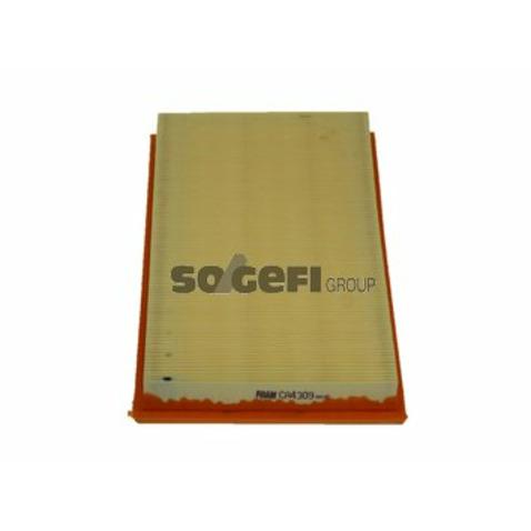 Filtr powietrza FRAM CA4309