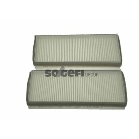Filtr kabinowy FRAM CF5972-2