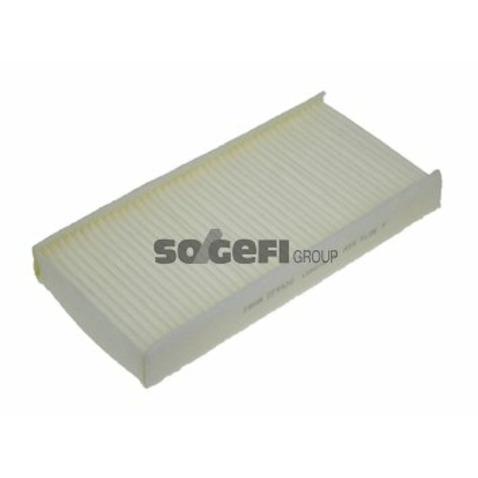Filtr kabinowy FRAM CF9920