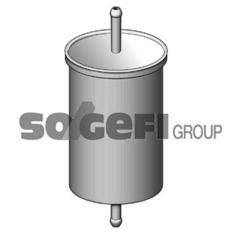 Filtr paliwa FRAM G5774