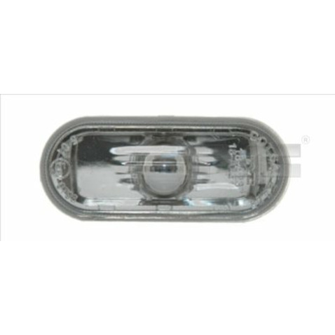 Lampa kierunkowskazu TYC 18-0237-05-9