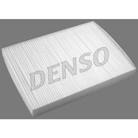 Filtr kabinowy DENSO DCF461P