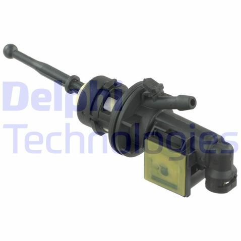 Pompa sprzęgła DELPHI LM80410