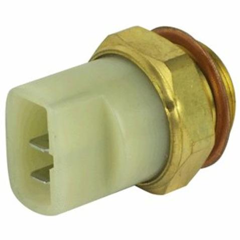 Przełącznik termiczny wentylatora chłodnicy DELPHI TS10298