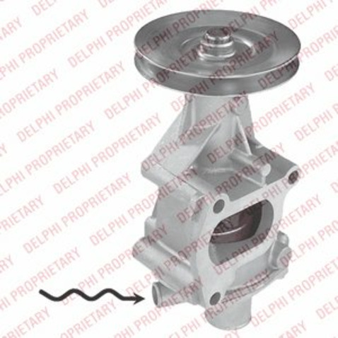 Pompa wody DELPHI WP1059
