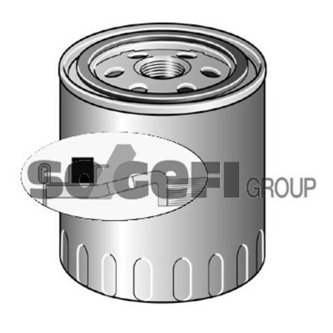 Filtr srodka chłodzącego SOGEFIPRO FT5459