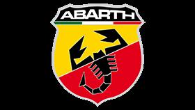 Części ABARTH