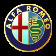 Części do ALFA ROMEO 147 (937_)