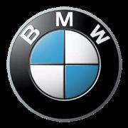 Części BMW