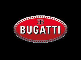 Części do BUGATTI EB 110