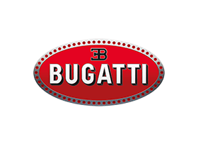 Części BUGATTI