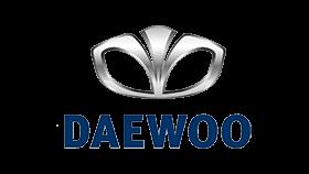 Części do DAEWOO KALOS sedan (KLAS)