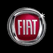 Części FIAT