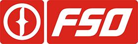 Części FSO