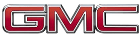 Części GMC