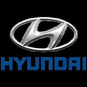 Części HYUNDAI