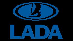 Części do LADA 110 (2110)