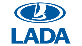 Części do LADA NOVA kombi (2104)