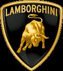 Części LAMBORGHINI