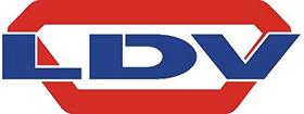 Części do LDV MAXUS Autobus