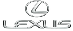 Części do LEXUS IS I (_E1_)