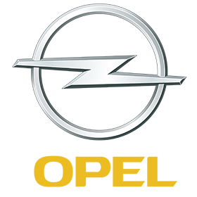 Części OPEL