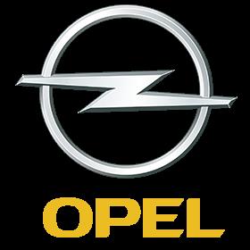 Części do OPEL ASTRA H GTC (A04)