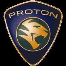 Części do PROTON SATRIA (C9_M)