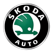 Części do SKODA SUPERB II kombi (3T5)