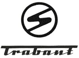 Części TRABANT