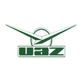 Części do UAZ PATRIOT